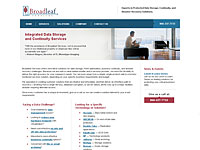 Broadleaf Services, Inc.