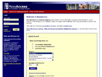 MassAccess Housing Registry AFTER (new site)